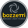 Logo Bozzetti