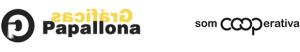 logo_papallona_coop